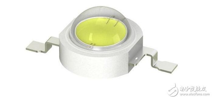 led灯珠分类有哪些?led灯珠有哪几类