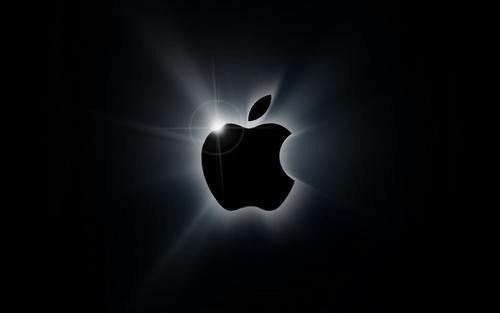 苹果斥资3.9亿美元,为改良并增产FaceID关键元件