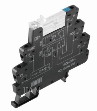 电磁型 继电器 01 ABB√公司极速11选5您黑龙江省黑河市