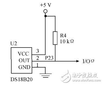 >> 基于stm32和hc-sR501智能家居的智能照明系统设计  lcd采用四线spi