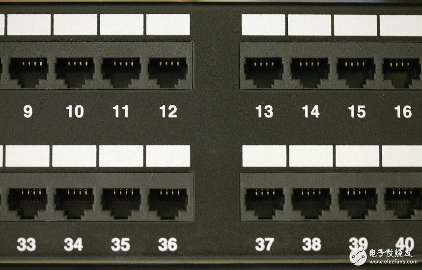 MSP430单片机的端口介绍