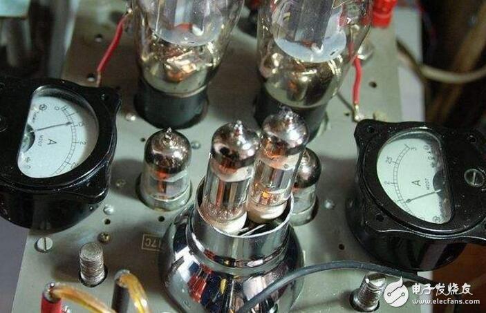 电子管功放有什么好处_500w电子管功放电路图