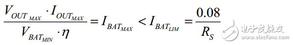 移动电源三合一方案都有哪些_移动电源三合一方案哪种最稳定