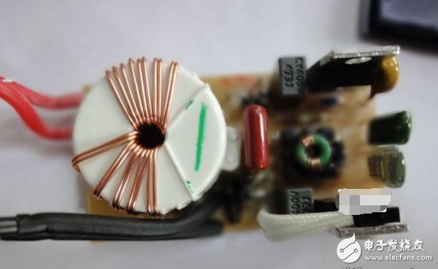 开关电源是隔离电源吗_什么是组合式开关电源