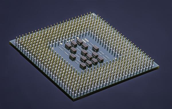 支持双通道DDR4内存:国产全新自主X86处理器发布