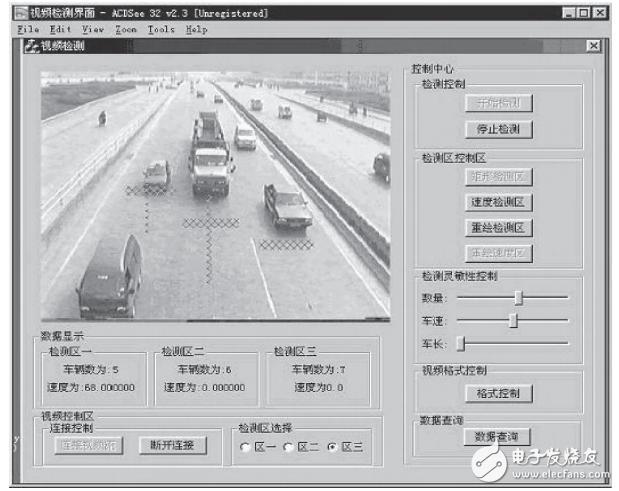 AT89C52单片机为控制器的多功能交通灯控制系统