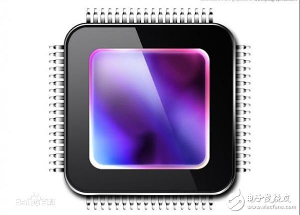 怎样将GPU作为CPU的协处理器工作