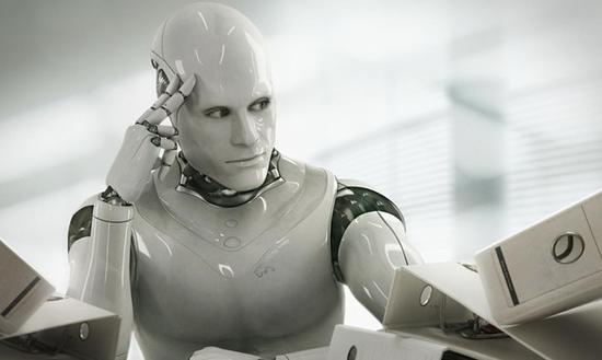 2018年的人工智能将如何发展?看看专家怎么说