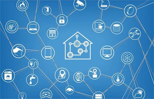 物联网发展存在瓶颈和制约 未来解决途径有哪些?