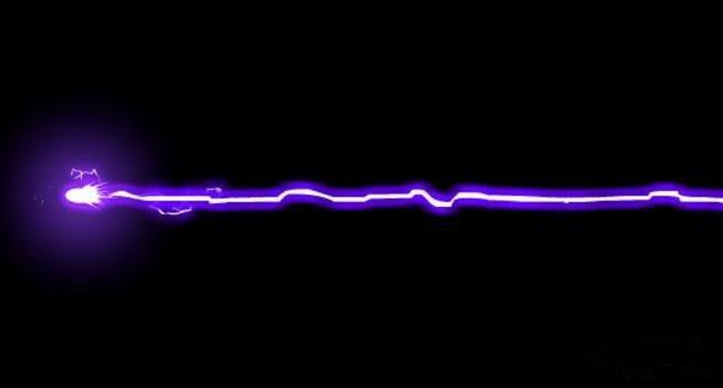 什么是一次电流、二次电流,计算公式是怎样的