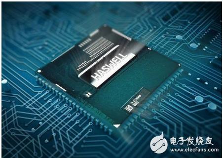处理器由什么组成_处理器基本知识介绍