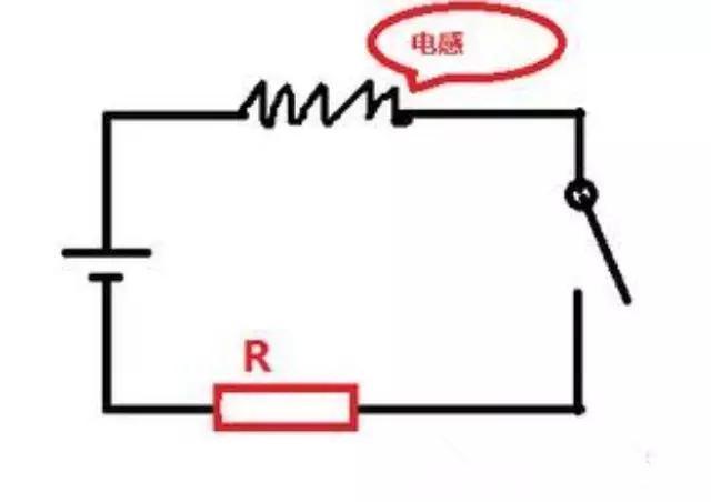 电感在电路中的作用与使用方法