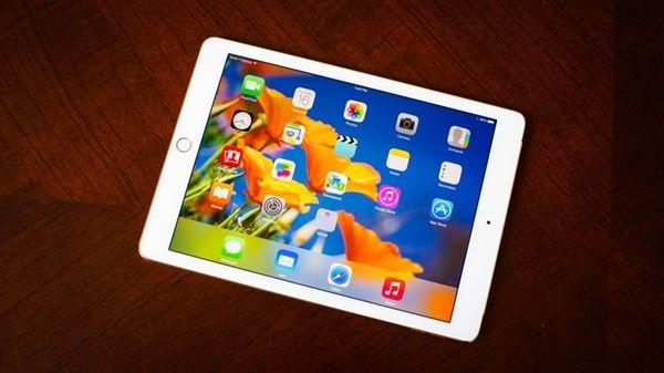 苹果只有iPhone才会降频 iPad/Mac不受影响