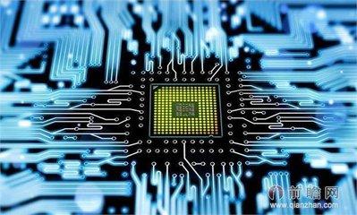 存储虽大 国芯难求 国科微主控芯片能否撕开国产替代空间