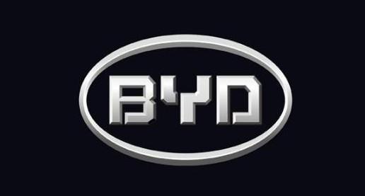 比亚迪:今年将推出A0级SUV车型 补贴后价格7万元续航400公里