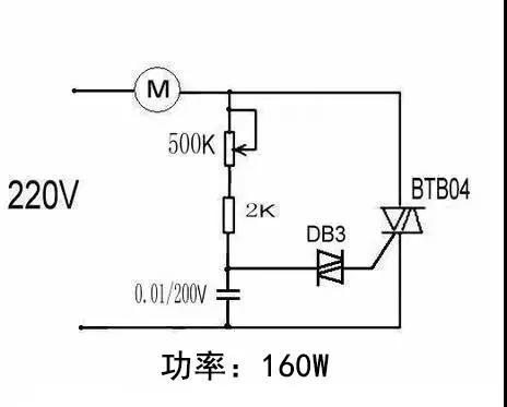 电气工程精华图整理