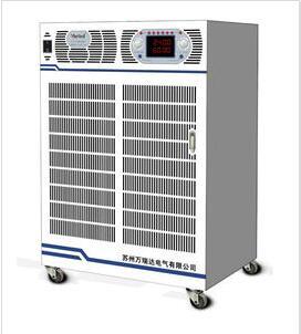 线性可调直流稳压电源的设计详解