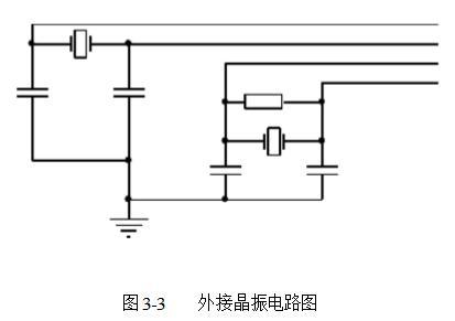 基于stm32的电子秤方案大全(多款stm32的电子秤设计方案)