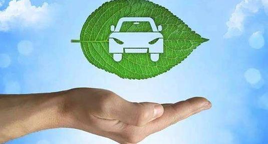 新能源发展:顶层设计下的政策效应