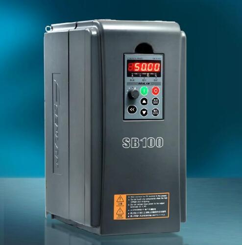 变频器控制方式有哪些_变频器有几种控制方式_变频器的控制方式详解