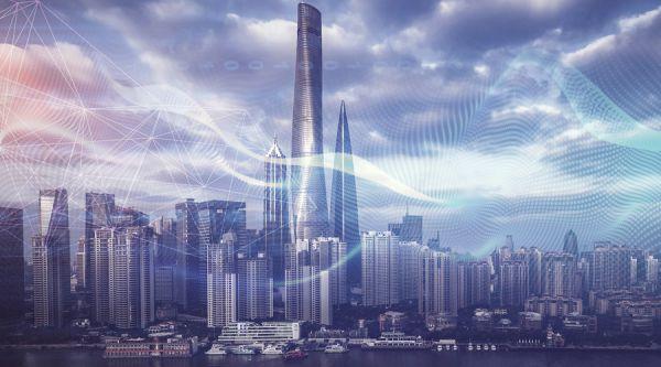 工信部:我国4G用户接近10亿