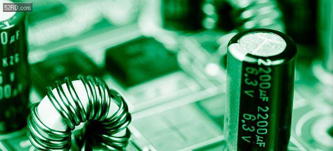 手机厂商结束库存调整黑暗期 3月将涌现拉货高峰