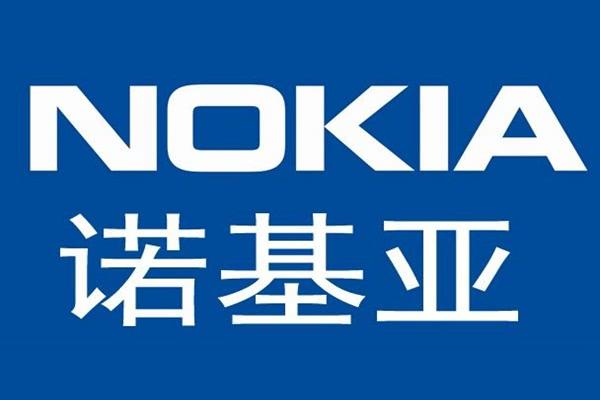 诺基亚高中低端手机齐出或对中国手机不利
