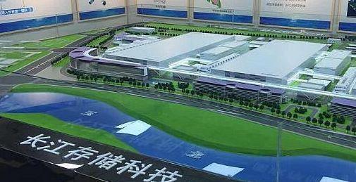 """中国在半导体行业都有哪些厉害的""""重器""""!"""
