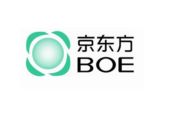 中国面板企业再发力,欲挑战三星的王者地位