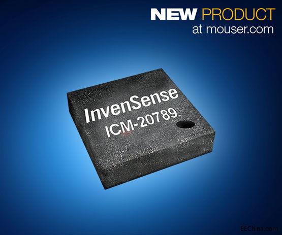 PRINT_InvenSense-ICM-20789.jpg
