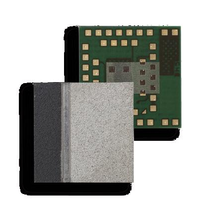 u-blox推出最小的工业蓝牙5模块