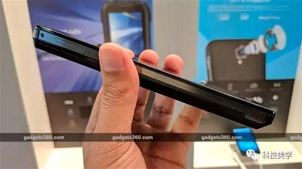 最大的手机电池容量有多少?16000mAh电池容量的手机要来了