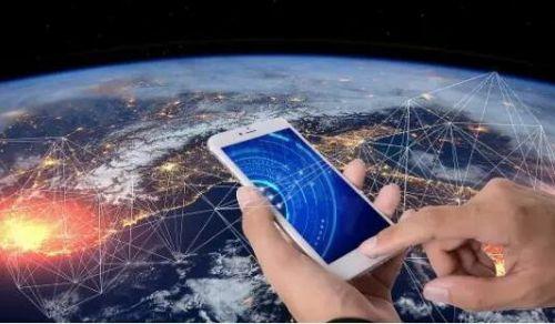 手机市场一片红海 创新和品质是突围关键
