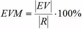矢量信号分析仪计量方法 - 载波偏移法
