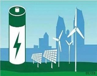 决战全球!盘点进军欧洲市场的中国电池企业
