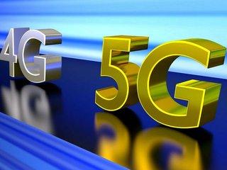 5G预商用年渐近,磁性元件新一轮红利将要来临