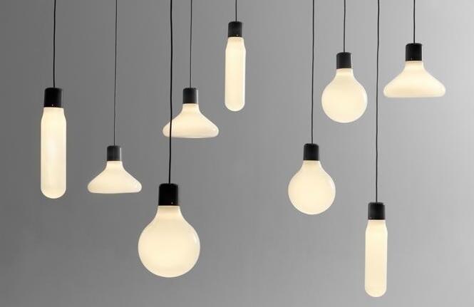 如何构建智能家居系统之灯光系统