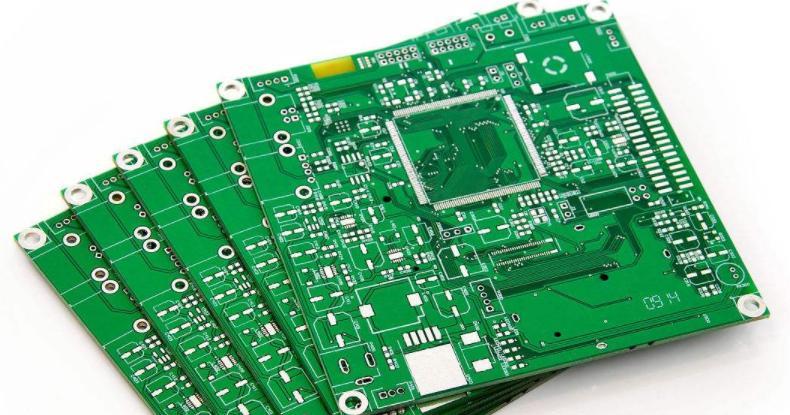 常用印制电路板标准汇总 总有你不知道的