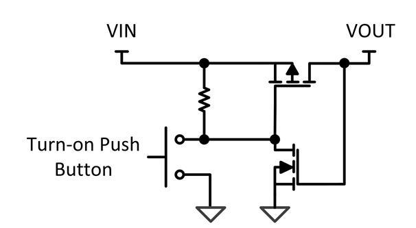 """解决电池组件中过量电流""""泄漏""""问题"""