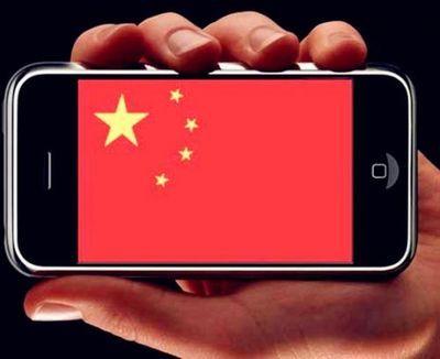 国内手机市场遭遇寒风,智能手机企业激战千元机