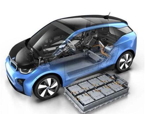 一文看懂动力电池系统绝缘设计要求