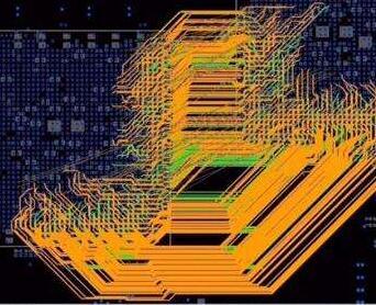 常见硬件设计5种EDA工具分享