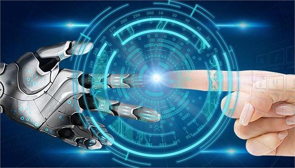 2018年人工智能行业现状分析 政策助力行业规模不断扩大