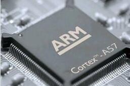 ARM CortexA-72处理器详解