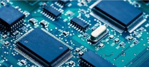 日本6大电子零部件厂商 受iPhone X减产波及