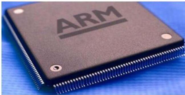 arm的协处理器有几个?ARM协处理器详解