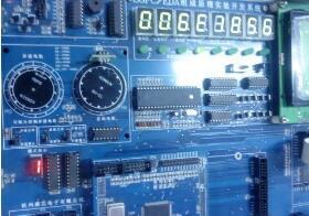 现代eda技术的特点及作用浅谈