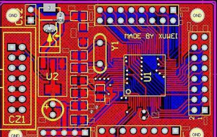 如何让自己的PCB布线水平更高
