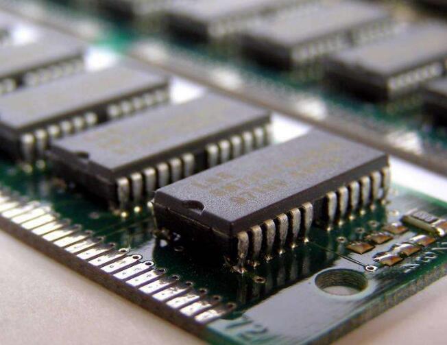 一文看懂ARM里的RAM和SDRAM有什么区别