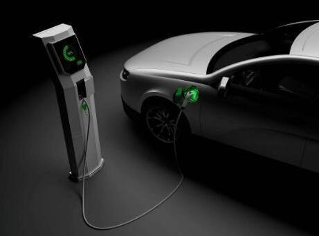 新能源纯电动汽车直流充电设计介绍